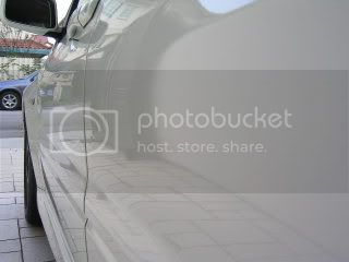 Mobile Polishing Service !!! - Page 4 PICT1882
