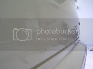 Mobile Polishing Service !!! - Page 4 PICT1884