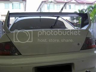 Mobile Polishing Service !!! - Page 4 PICT18851