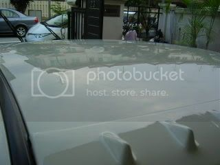Mobile Polishing Service !!! - Page 4 PICT1886