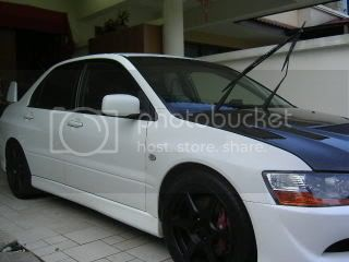Mobile Polishing Service !!! - Page 4 PICT1888
