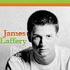 THE STAFF [5/6] James3
