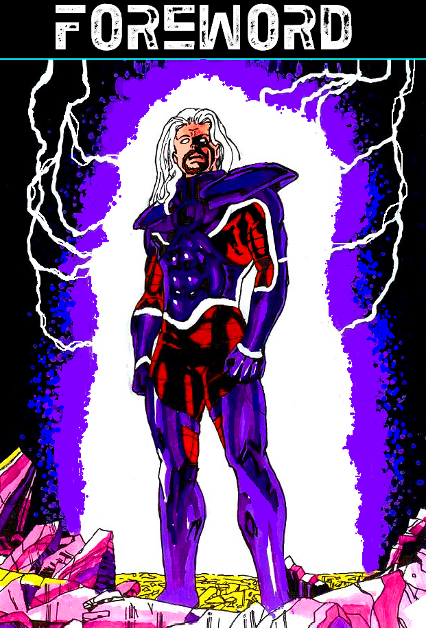 """WEIRD CHRISTIANITY #7 (FINAL ISSUE)....""""OF LOVE AND MARVEL!"""" 0-WeirdChristianity7dcomicpageb"""