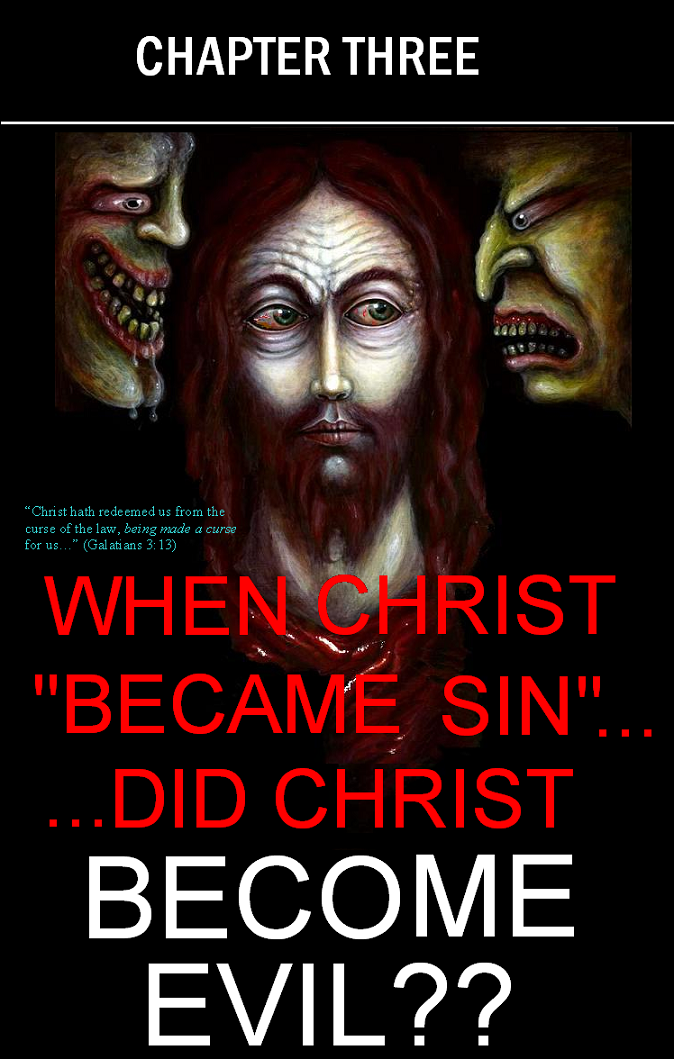 """WEIRD CHRISTIANITY #4: """"For Thine Is The Power..."""" 90PERWeirdChristianity4comicpage14"""