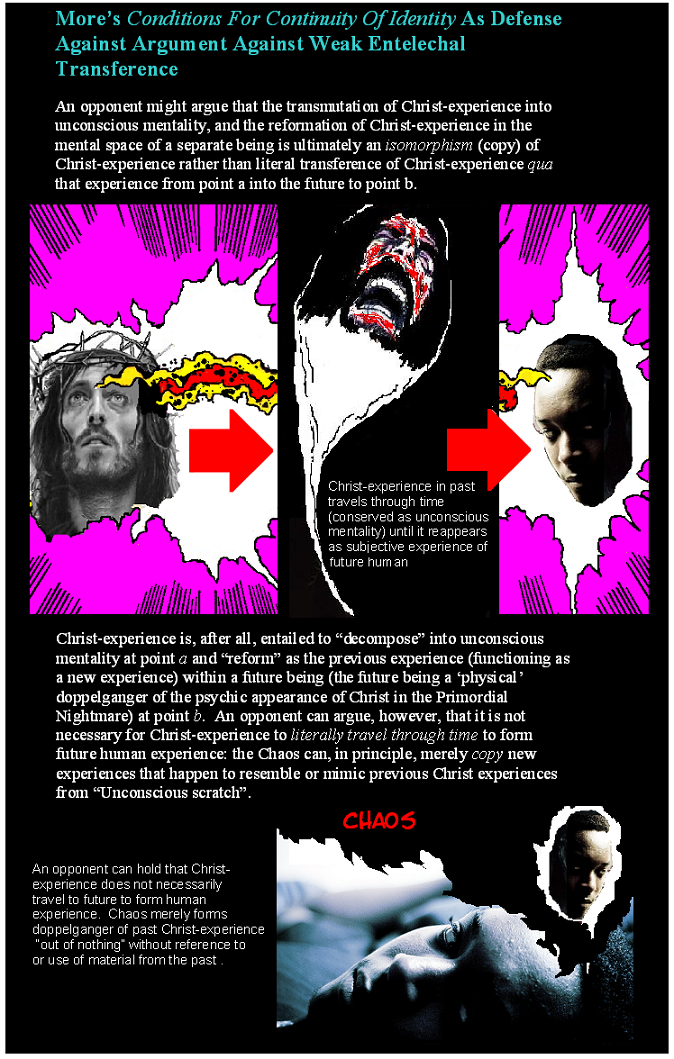 """WEIRD CHRISTIANITY #4: """"For Thine Is The Power..."""" 90PERWeirdChristianity4comicpage38"""