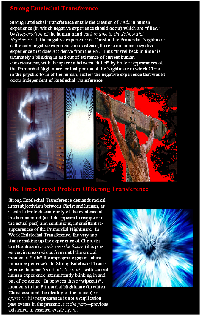 """WEIRD CHRISTIANITY #4: """"For Thine Is The Power..."""" 90PERWeirdChristianity4comicpage45"""