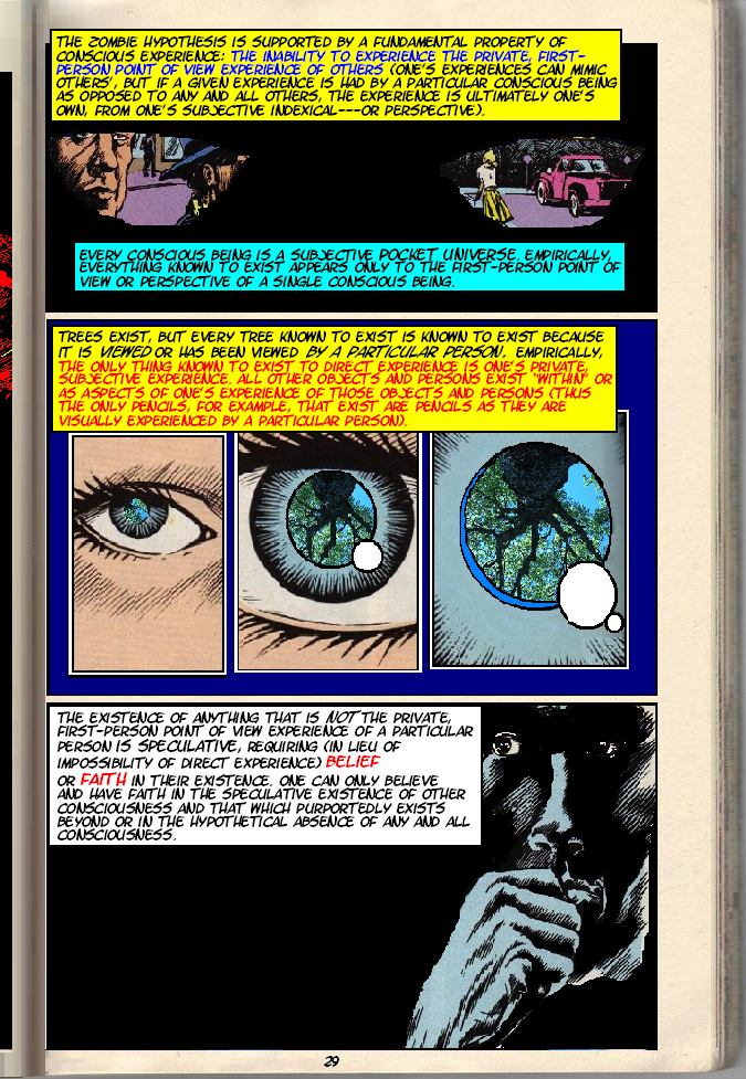 AT LAST!---Weird Christianity #5.5 (Awesome Stuff!) 90PERWeirdChristitianity5PT2page29-2