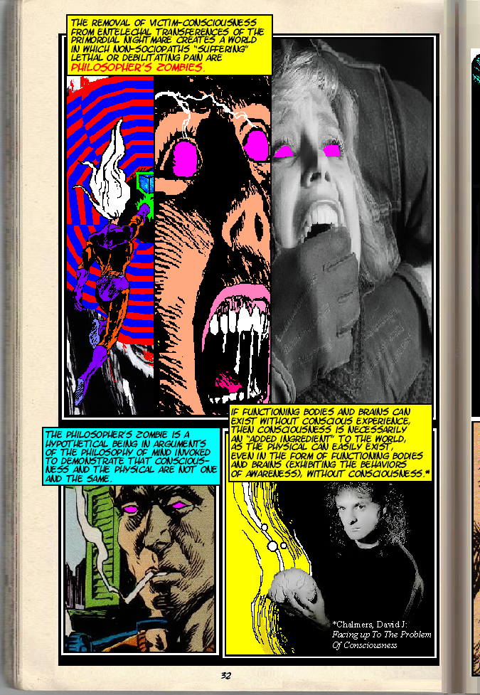 AT LAST!---Weird Christianity #5.5 (Awesome Stuff!) 90PERWeirdChristitianity5PT2page32-1