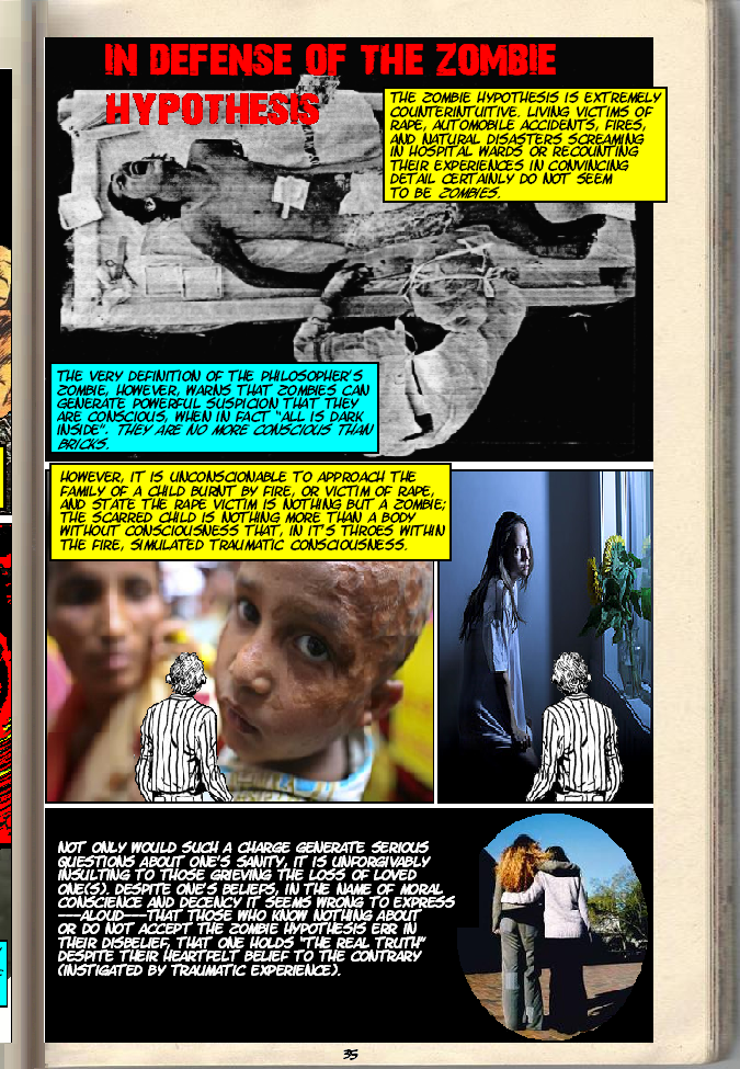 AT LAST!---Weird Christianity #5.5 (Awesome Stuff!) 90PERWeirdChristitianity5PT2page35-1