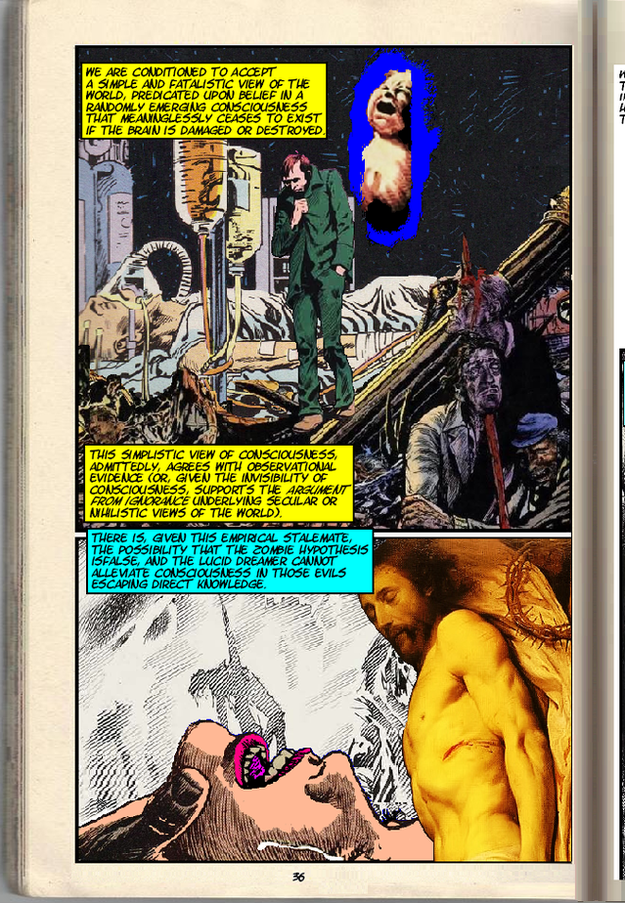 AT LAST!---Weird Christianity #5.5 (Awesome Stuff!) 90PERWeirdChristitianity5PT2page36-1