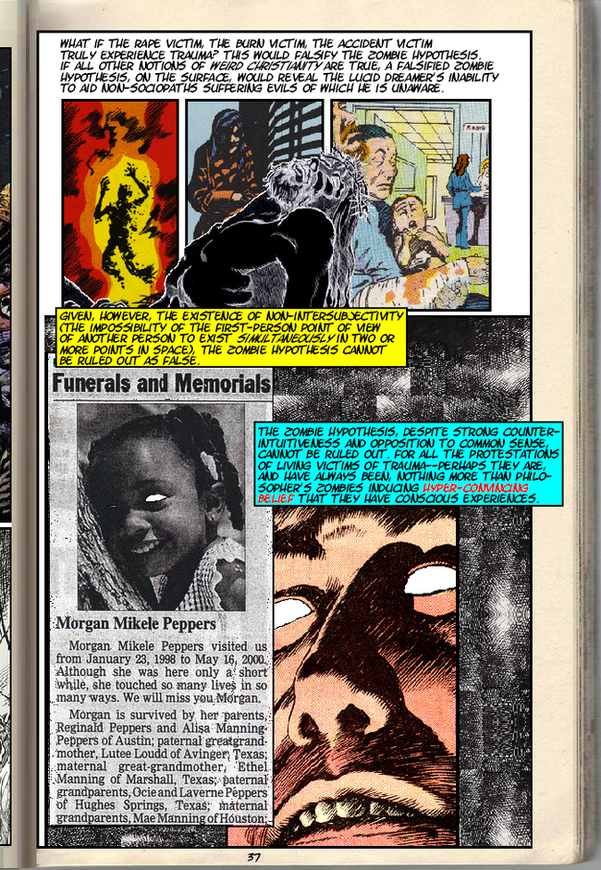 AT LAST!---Weird Christianity #5.5 (Awesome Stuff!) 90PERWeirdChristitianity5PT2page37-1