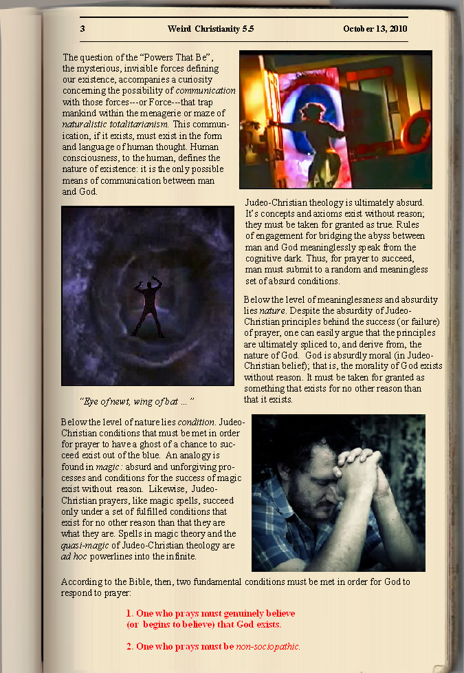 AT LAST!---Weird Christianity #5.5 (Awesome Stuff!) 90PERWeirdChristitianity5PT2page47