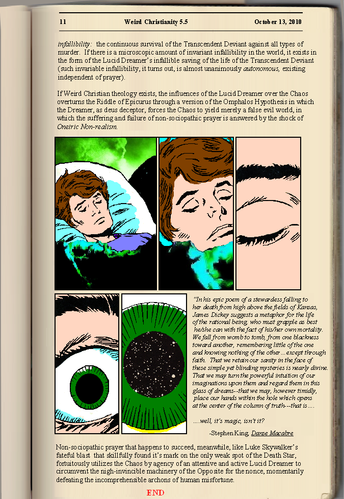 AT LAST!---Weird Christianity #5.5 (Awesome Stuff!) 90PERWeirdChristitianity5PT2page55-1