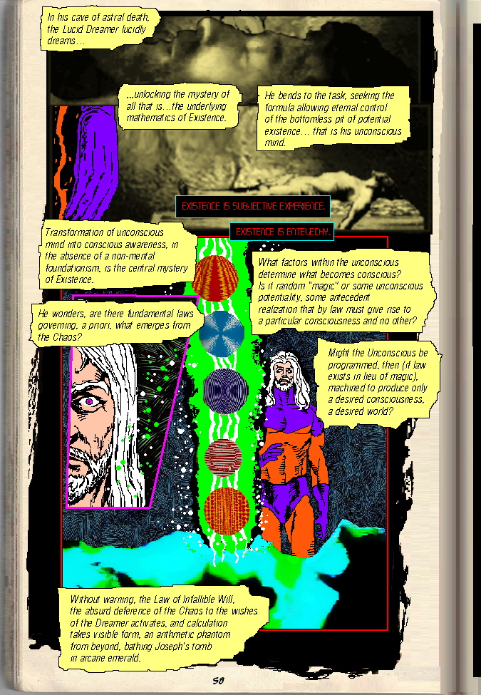 AT LAST!---Weird Christianity #5.5 (Awesome Stuff!) 90PERWeirdChristitianity5PT2page58