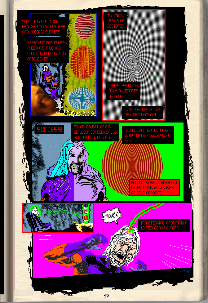 AT LAST!---Weird Christianity #5.5 (Awesome Stuff!) 90PERWeirdChristitianity5PT2page59