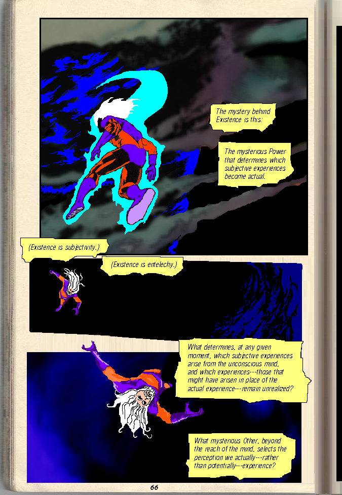 AT LAST!---Weird Christianity #5.5 (Awesome Stuff!) 90PERWeirdChristitianity5PT2page66
