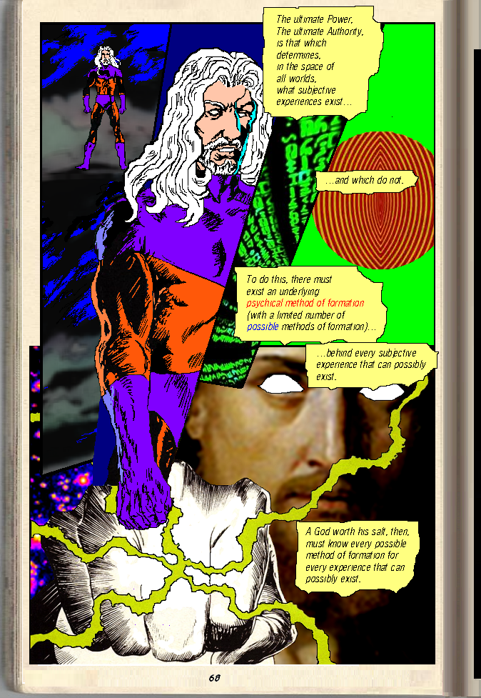 AT LAST!---Weird Christianity #5.5 (Awesome Stuff!) 90PERWeirdChristitianity5PT2page68