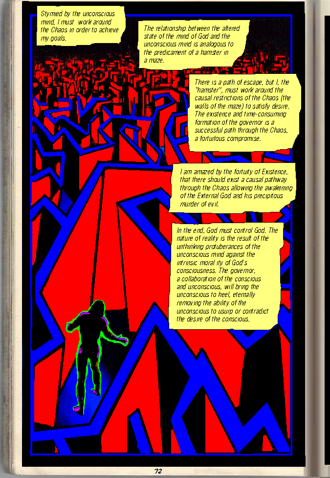 AT LAST!---Weird Christianity #5.5 (Awesome Stuff!) 90PERWeirdChristitianity5PT2page72-1
