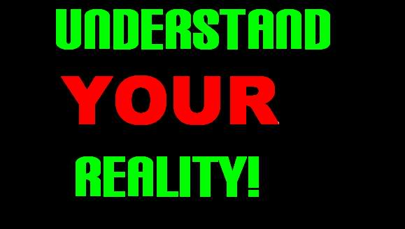 ARE WE RULED BY AN EVIL GOD??? (PART ONE) UNDERSTANDYOURREALITYLOGO5