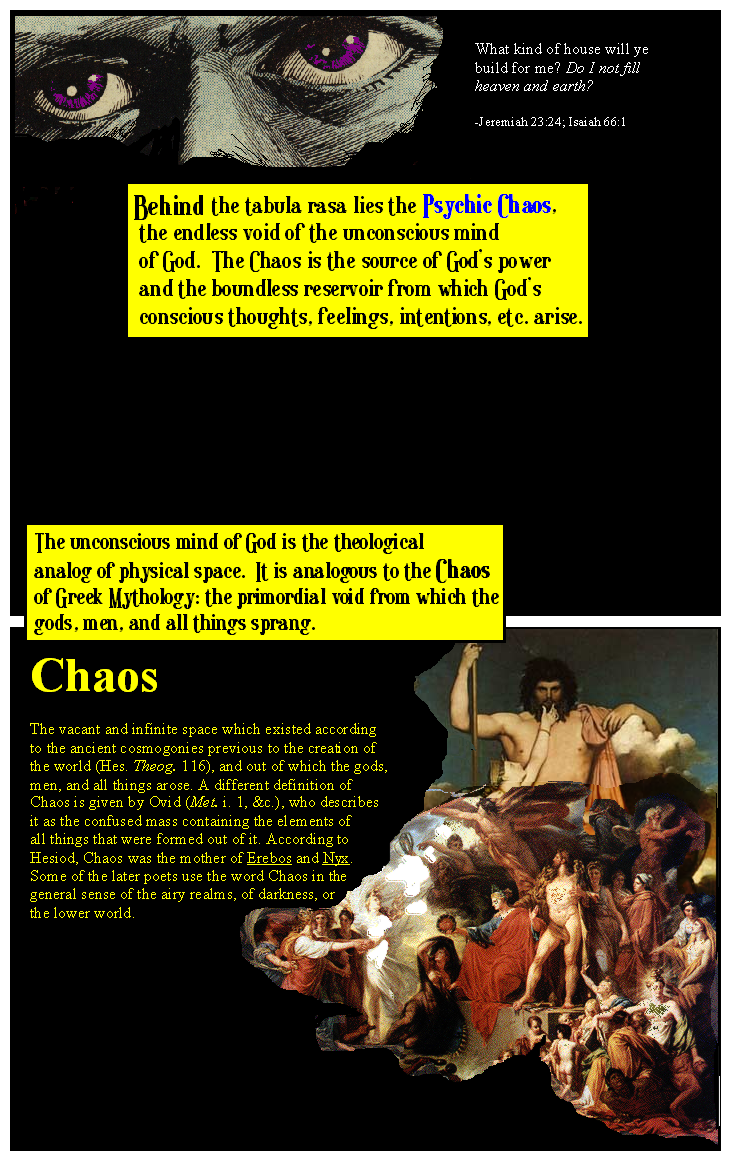 WEIRD CHRISTIANITY Issue 2 : THE PSYCHIC CHAOS! WeirdChristianity2comicpage4-1