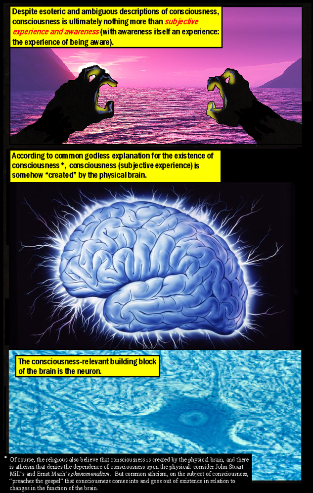 """WEIRD CHRISTIANITY #4: """"For Thine Is The Power..."""" WeirdChristianity4comicpage18"""