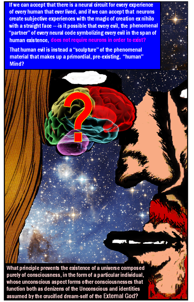 """WEIRD CHRISTIANITY #4: """"For Thine Is The Power..."""" WeirdChristianity4comicpage22"""