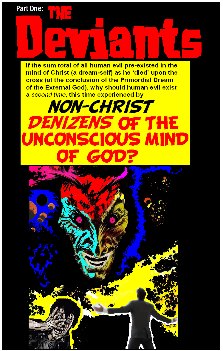 """WEIRD CHRISTIANITY #4: """"For Thine Is The Power..."""" WeirdChristianity4comicpage24"""
