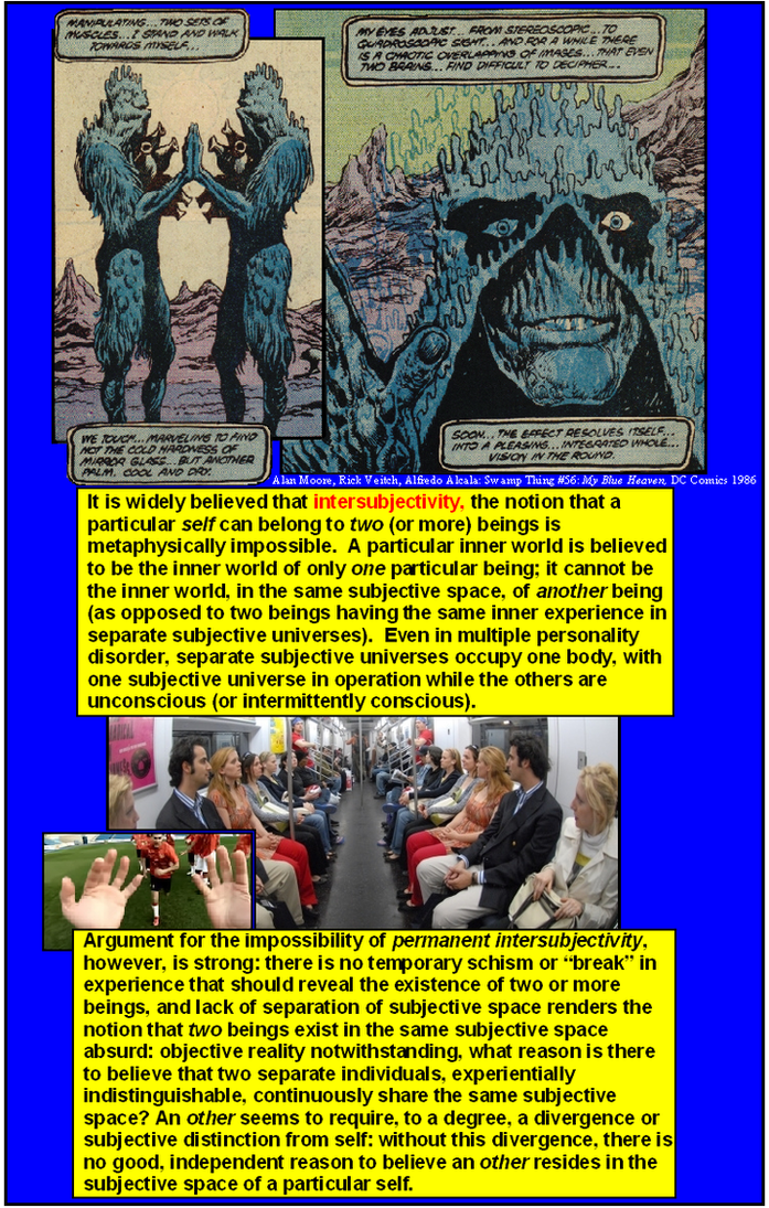 """WEIRD CHRISTIANITY #4: """"For Thine Is The Power..."""" WeirdChristianity4comicpage31-1"""