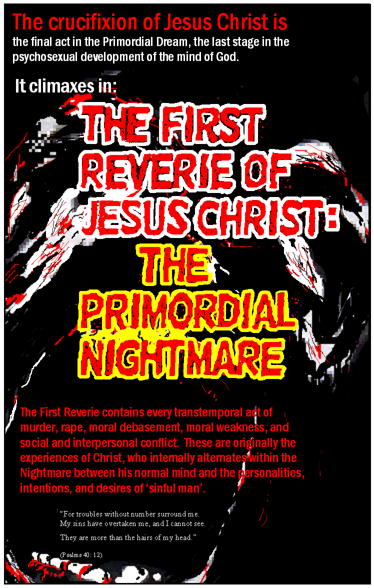 """WEIRD CHRISTIANITY #4: """"For Thine Is The Power..."""" WeirdChristianity4comicpage8"""