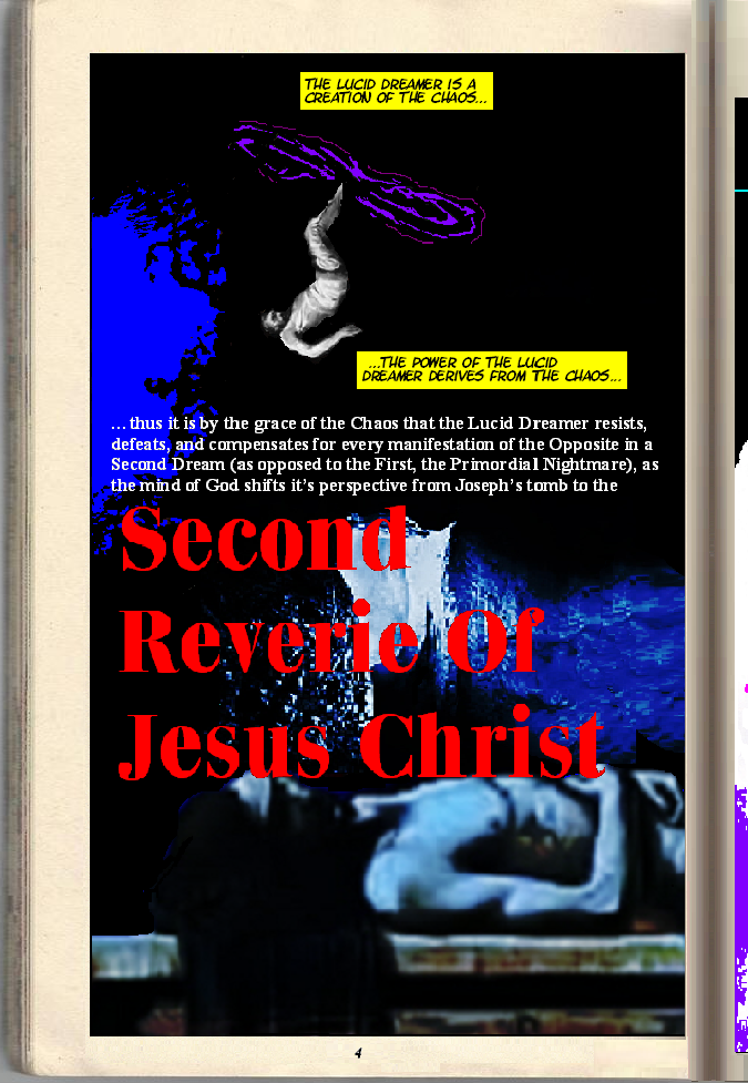 AT LAST!---Weird Christianity #5.5 (Awesome Stuff!) WeirdChristianity555PartTwopage4