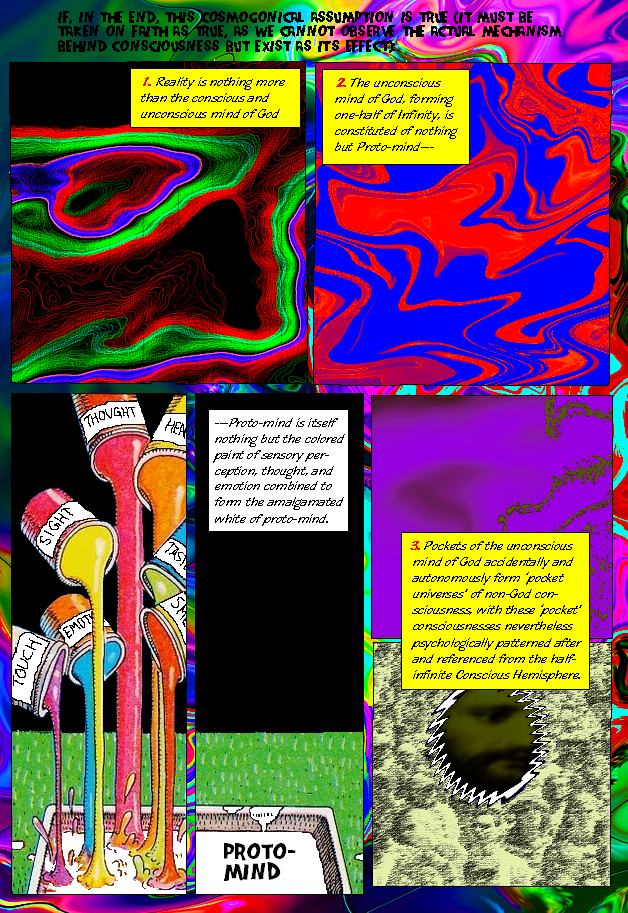 """WEIRD CHRISTIANITY #7 (FINAL ISSUE)....""""OF LOVE AND MARVEL!"""" WeirdChristianity7comicpage16"""