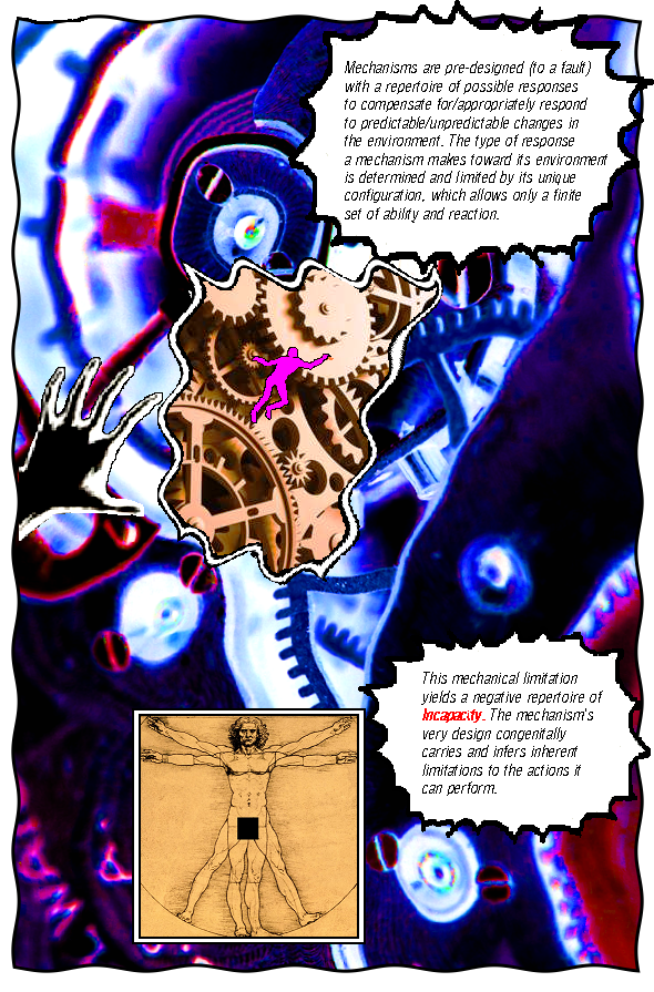 """WEIRD CHRISTIANITY #7 (FINAL ISSUE)....""""OF LOVE AND MARVEL!"""" WeirdChristianity7comicpage6"""