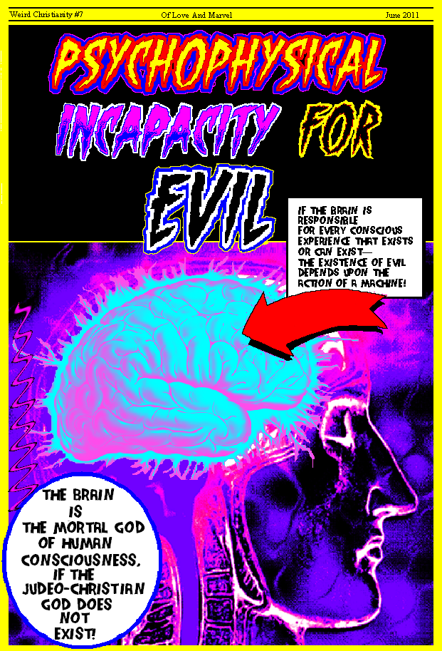 """WEIRD CHRISTIANITY #7 (FINAL ISSUE)....""""OF LOVE AND MARVEL!"""" WeirdChristianity7comicpage7"""