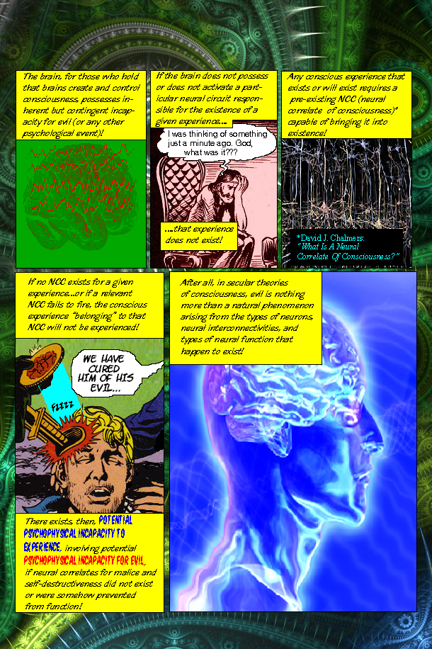 """WEIRD CHRISTIANITY #7 (FINAL ISSUE)....""""OF LOVE AND MARVEL!"""" WeirdChristianity7comicpage8"""