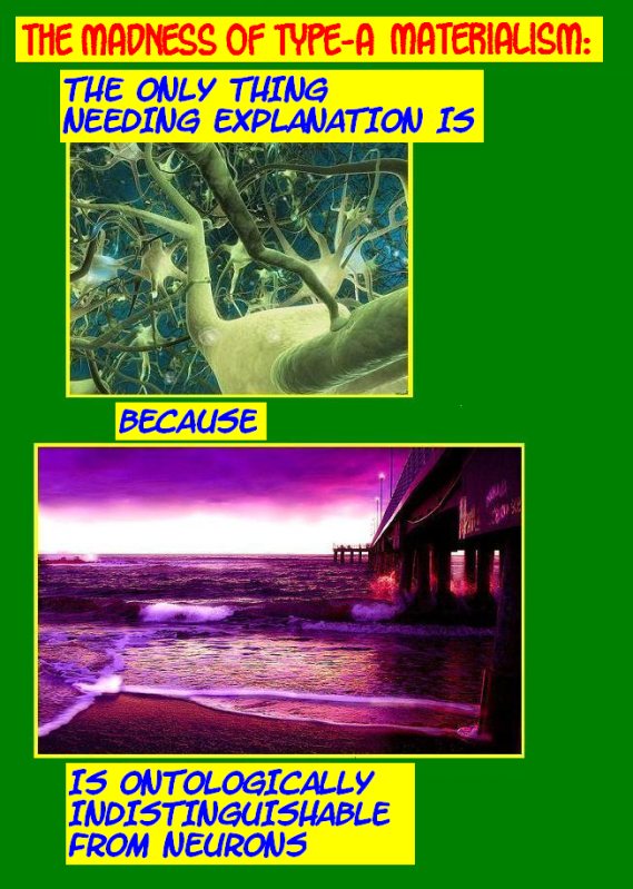 DO WE PERCEIVE THE EXTERNAL WORLD? THIS IS IT---THE FINAL TRUTH! Externalworld29-1