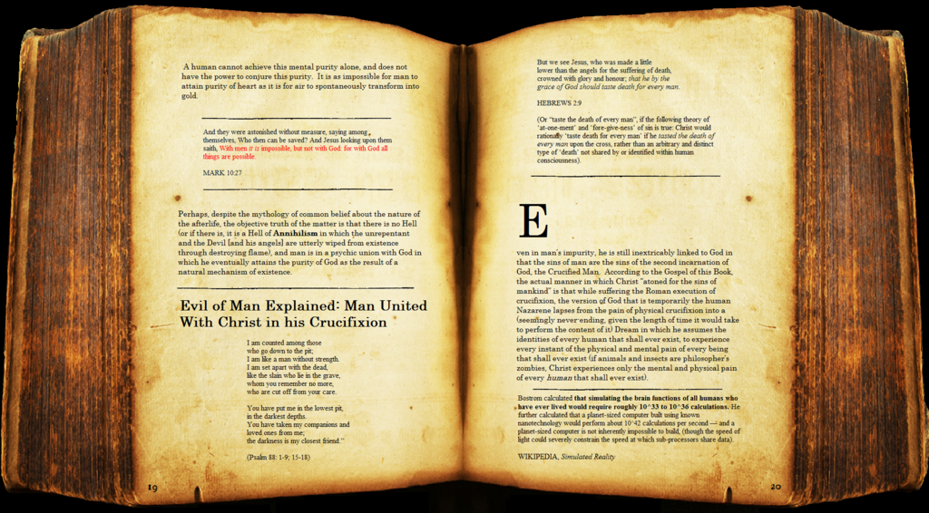 """The Secret, Mysterious, Unknown God Chapter 5: """"IN GOD WE MUST TRUST!"""" Gods%20Mysterious%20Hidden%20Secret%20Chp%205%20pages%2019-20_zpswk65trku"""