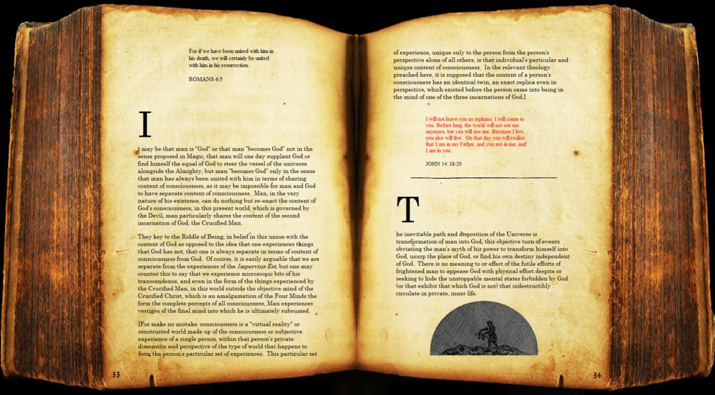"The Secret, Mysterious, Unknown God Chapter 5: ""IN GOD WE MUST TRUST!"" Gods%20Mysterious%20Hidden%20Secret%20Chp%205%20pages%2033-34_zpsqpj8cvmw"