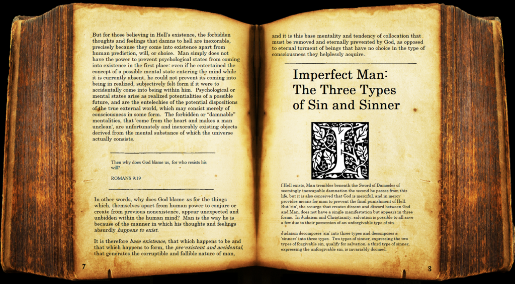 """The Secret, Mysterious, Unknown God Chapter 5: """"IN GOD WE MUST TRUST!"""" Gods%20Mysterious%20Hidden%20Secret%20Chp%205%20pages%207-8_zpslhudz43y"""