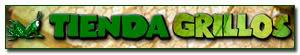 mantencion de insectos para gecko Bannercabecera_zps1246ef0e
