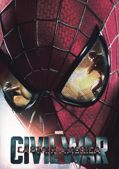 Movie Images and GIFs Spidey%20civil%20war