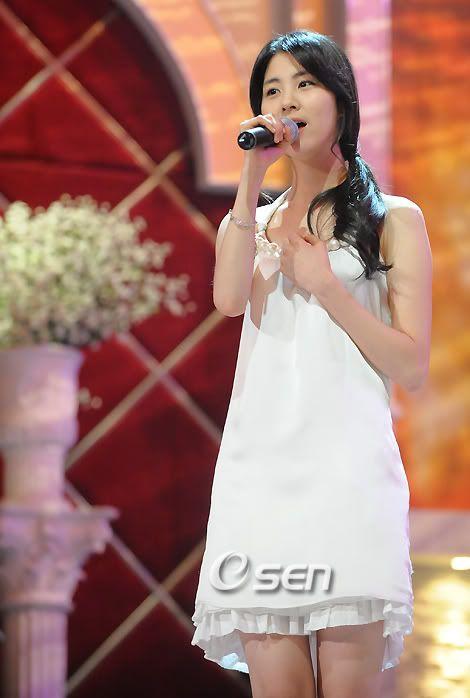 [OTROS] Seohyun es super  Alta ❥ 200805082225111
