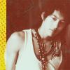 Lee Dong Jae feat Se7en Se7en005