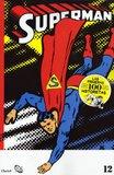 Catálogos Varios Th_Superman12