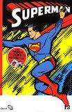 Catálogos Varios Th_Superman13