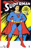 Catálogos Varios Th_SupermanClarin01