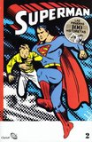 Catálogos Varios Th_SupermanClarin02-1