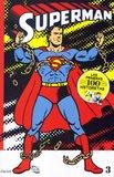 Catálogos Varios Th_SupermanClarin03