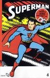Catálogos Varios Th_SupermanClarin04