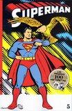 Catálogos Varios Th_SupermanClarin05