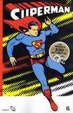 Catálogos Varios Th_SupermanClarin06